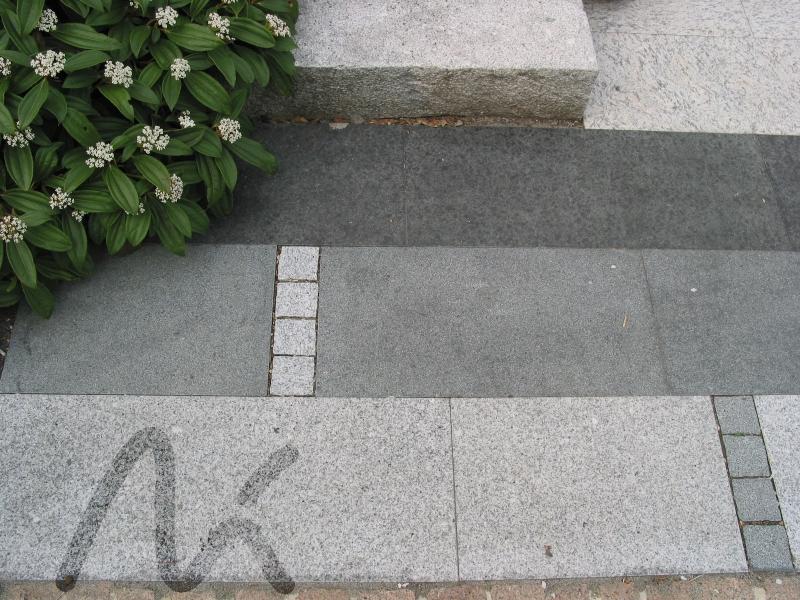 Granit_Diorit_Basalt_Bahnen.jpg