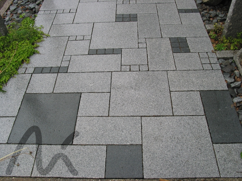 Granit_Diorit_Roemischer Verband_2.jpg