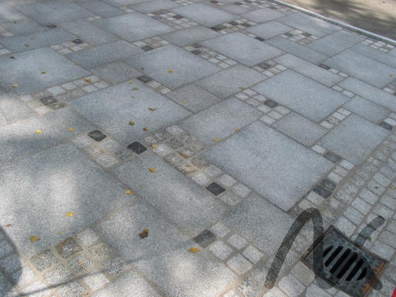 Granit_Diorit_Roemischer Verband_4.jpg