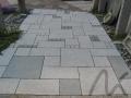 Granit_Diorit_Roemischer Verband_1.jpg