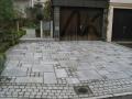 Granit_Diorit_Roemischer Verband_3.jpg