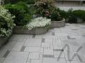 Granit_Diorit_Roemischer Verband_5.JPG