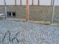 Granit_Pflaster_graugelb.jpg