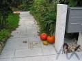 Granit_Roemischer Verband_1.jpg