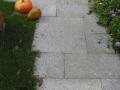 Granit_Roemischer Verband_2.jpg