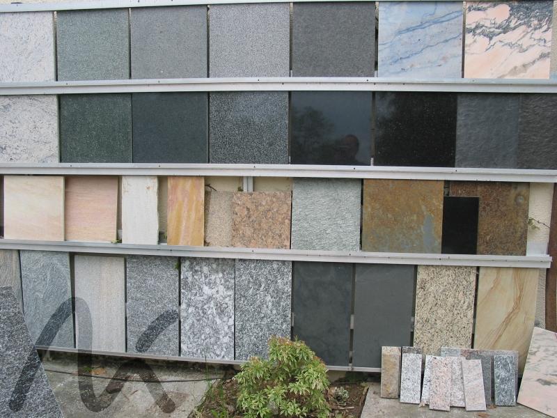 Ausstellung_Musterplatten_2.jpg