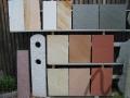 Ausstellung_Musterplatten_1.jpg