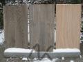 Ausstellung_Musterplatten_Keramik_1.JPG