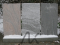 Ausstellung_Musterplatten_Keramik_2.JPG