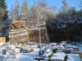 Steinbruch_Winter.JPG