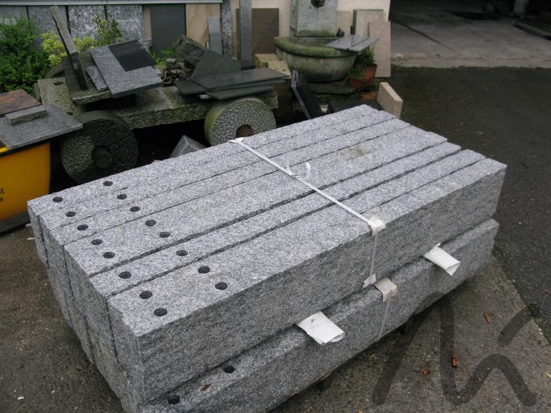 Granit_Palisade_6.JPG