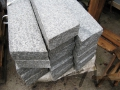 Granit_Palisade_5.JPG