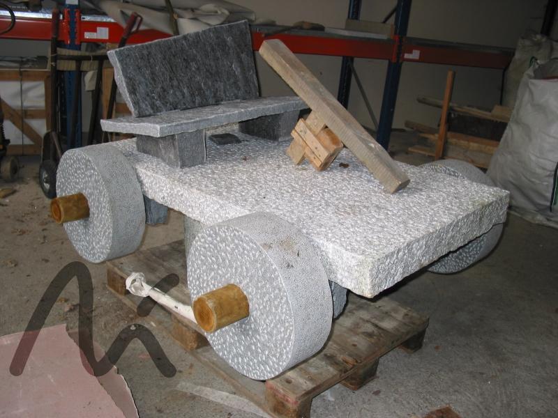 Granit_Fahrzeugbau.JPG