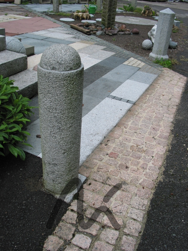 Granit_Poller_1.jpg