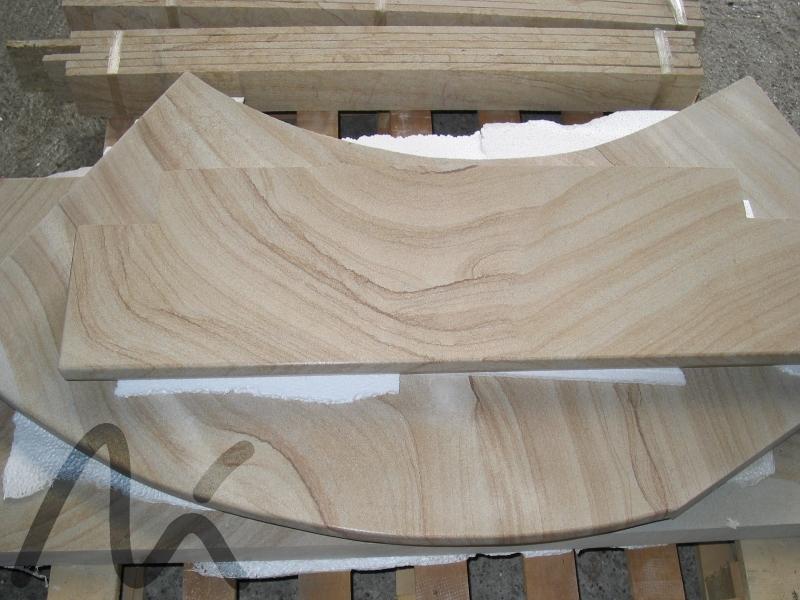Sandstein_Kaminplatten 1.JPG