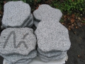 Granit_Stepstone.JPG