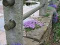Granit_Zaunpfosten_1.jpg