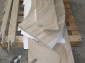 Sandstein_Kaminplatten 2.JPG