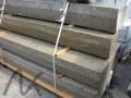 Granit_Blockstufe_Portugal_graugelb.JPG