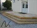 Sandstein_Blockstufe_gelb_1.JPG