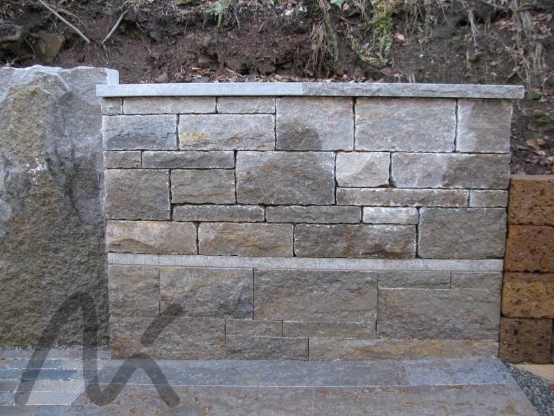 Muschelkalk_Systemmauer_2.JPG