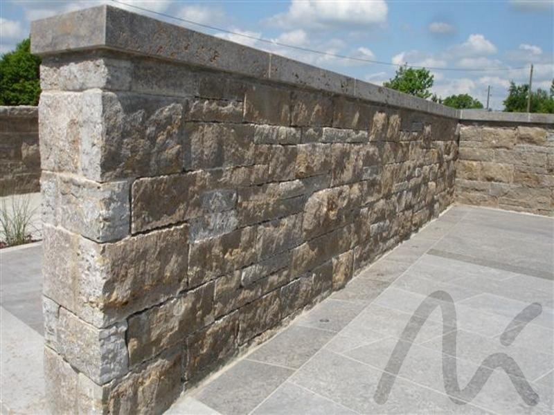 Muschelkalk_Systemmauer_3.JPG