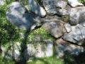 Gneis_Wasserbaustein_grau anthrazit.JPG
