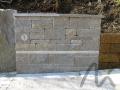 Muschelkalk_Systemmauer_1.JPG