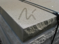 Sandstein_Abdeckplatte_hellkhaki_2.JPG