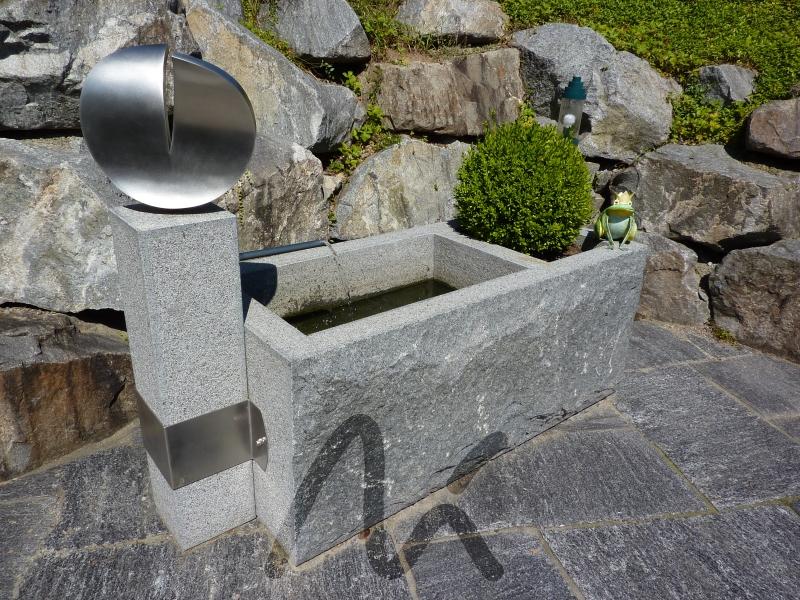 Diorit_Brunnen 1.JPG
