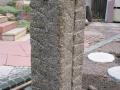 Granit_Wassersaeule 2.JPG