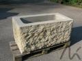 Sandstein-Trog_hellkhaki.JPG