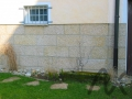 Granit_Gelb_Wandplatten 3.jpg